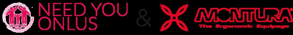 logo-needyou-montura